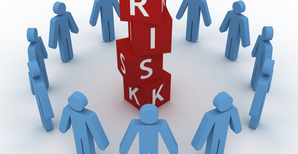 The Risks of Today's Modern Business Environment