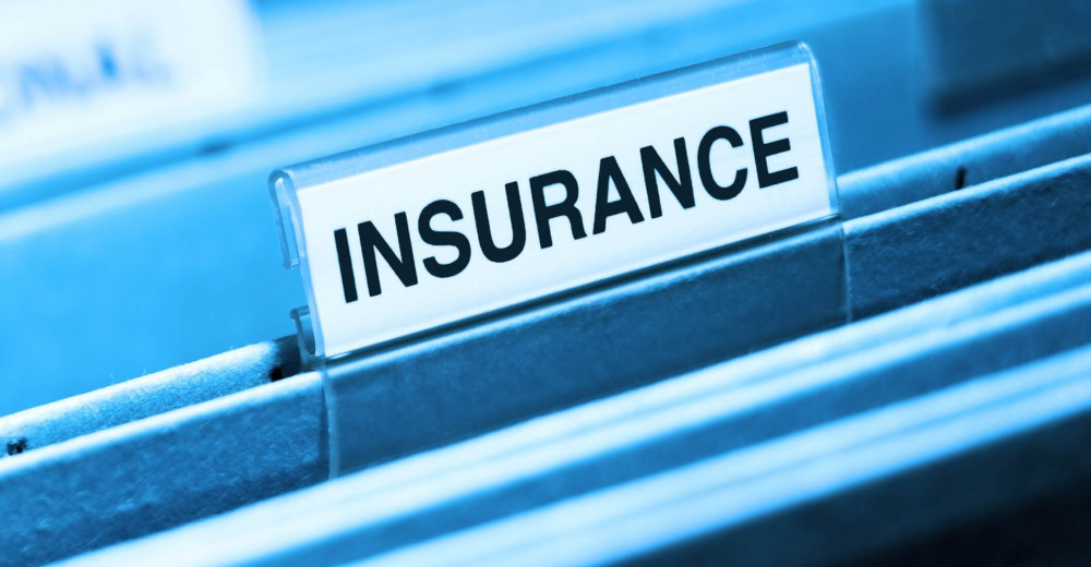 Why you need business insurance?