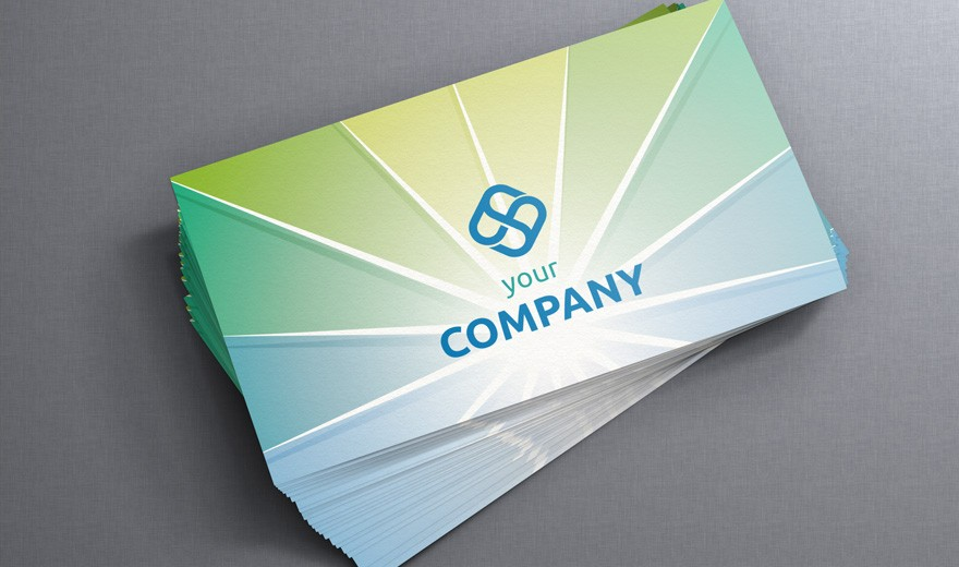 Importance of Having the Right Business Card