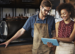 3 Things small businesses should outsource