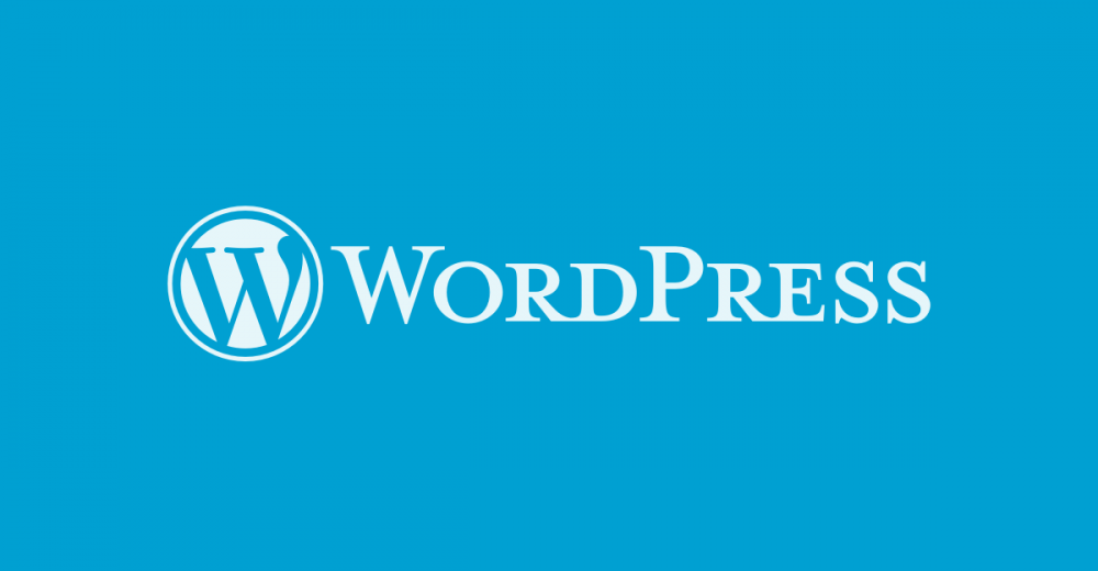 The Benefits of Using WordPress for Your Web Design