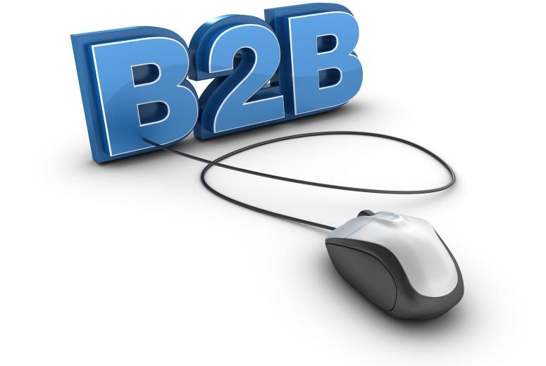 Benefits of having a B2B portal