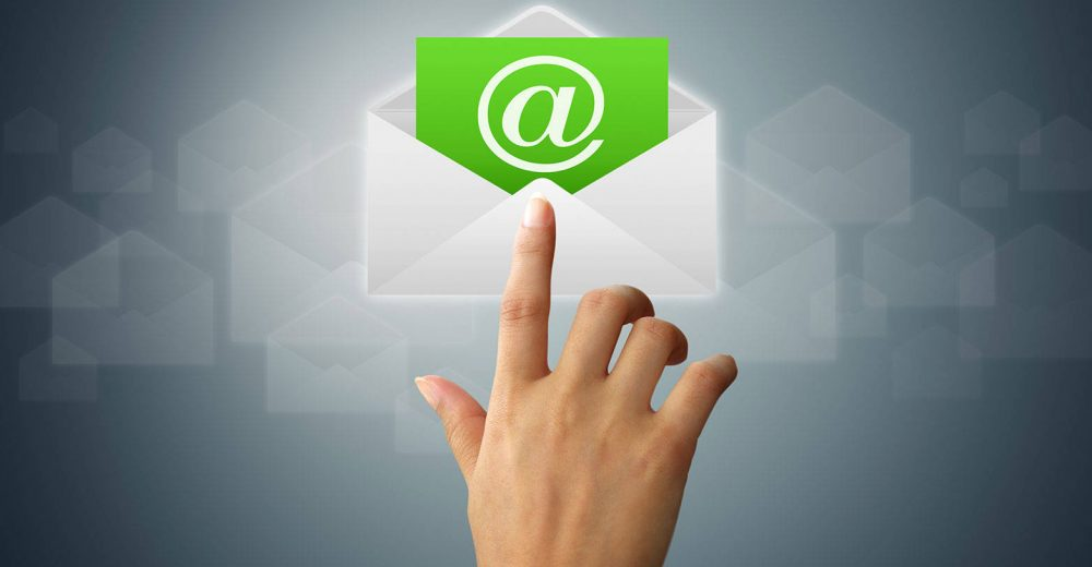 Subject Lines Can Make or Break a Sale