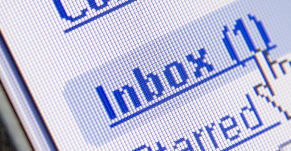 Crafty Subject Lines Can Improve Your Lead Generation