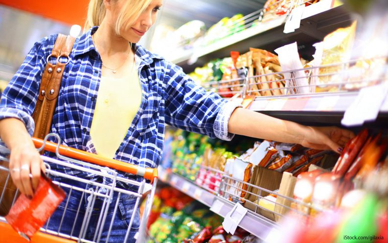 How to Save Big on Everyday Shopping