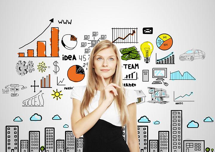 9 Tips for first time entrepreneurs