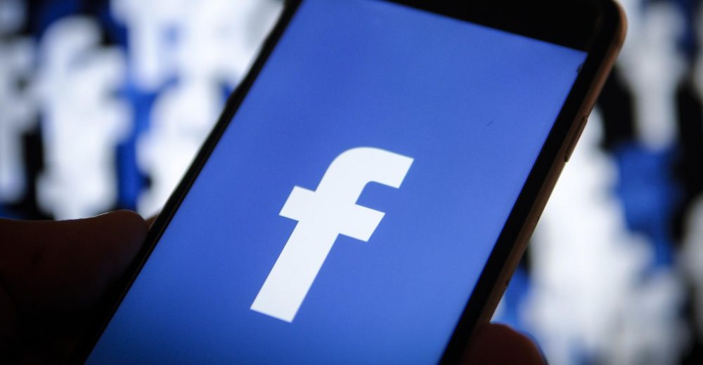Facebook wants to help you spend less time on their apps